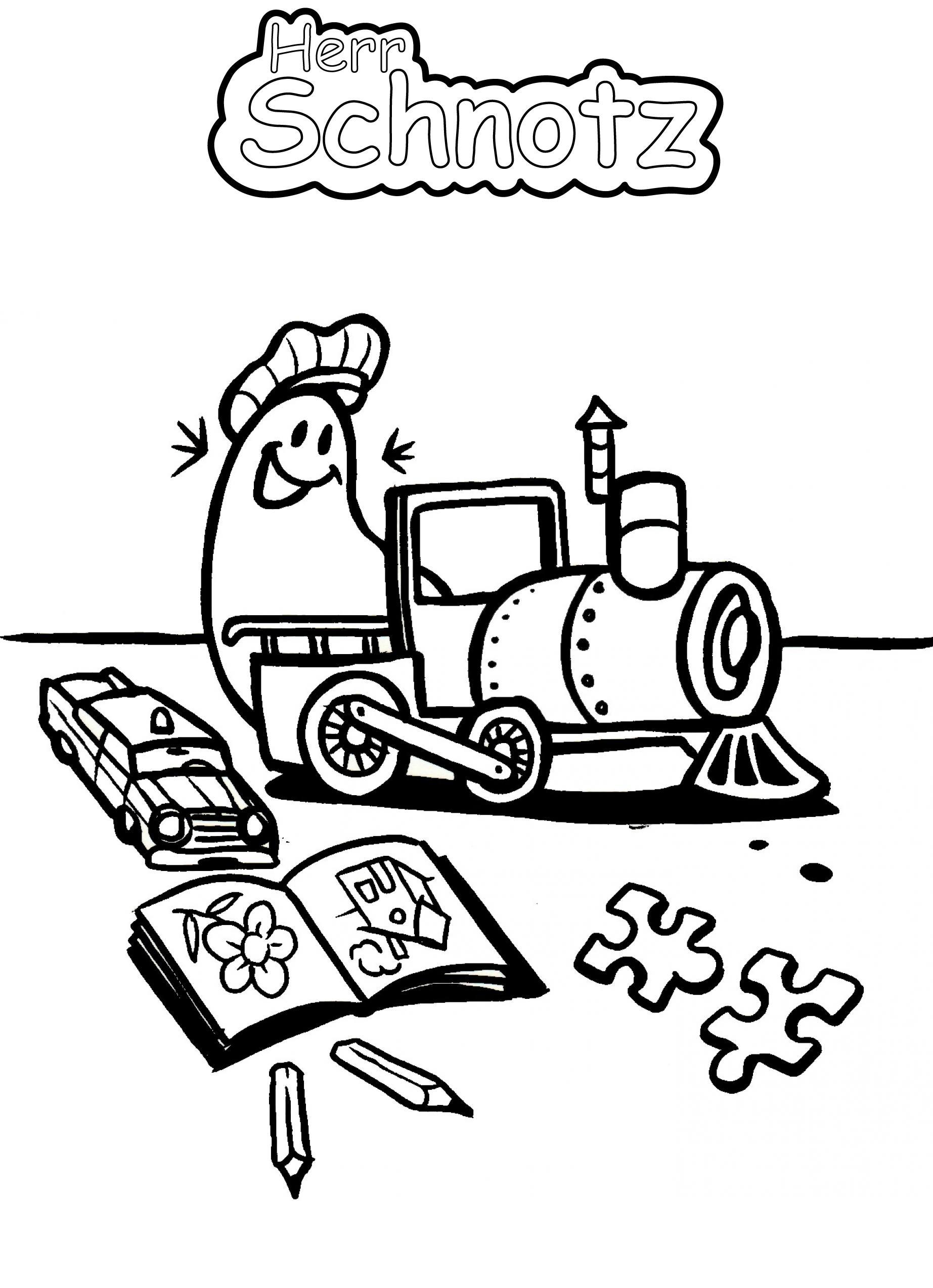 spielzeug malvorlage  coloring and malvorlagan